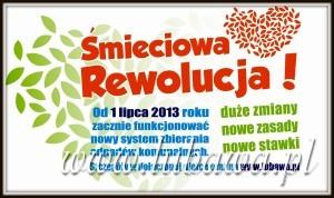 rewolucja-002