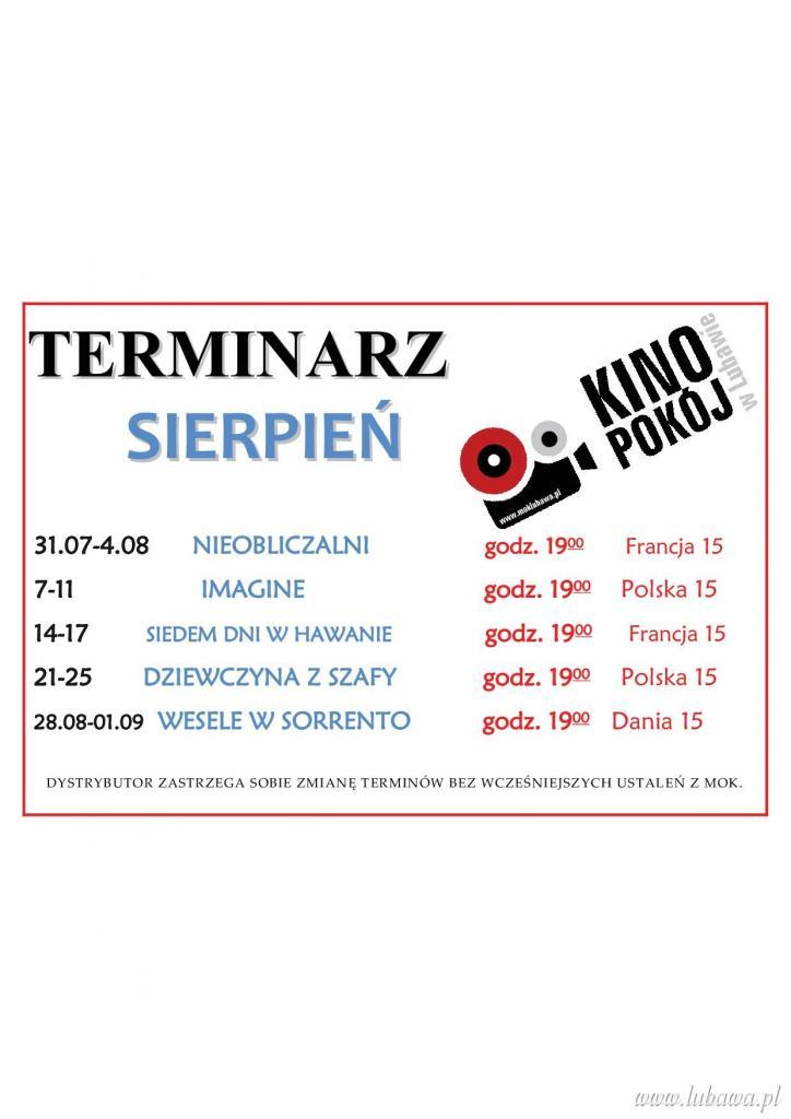 TERMINARZ.pdf