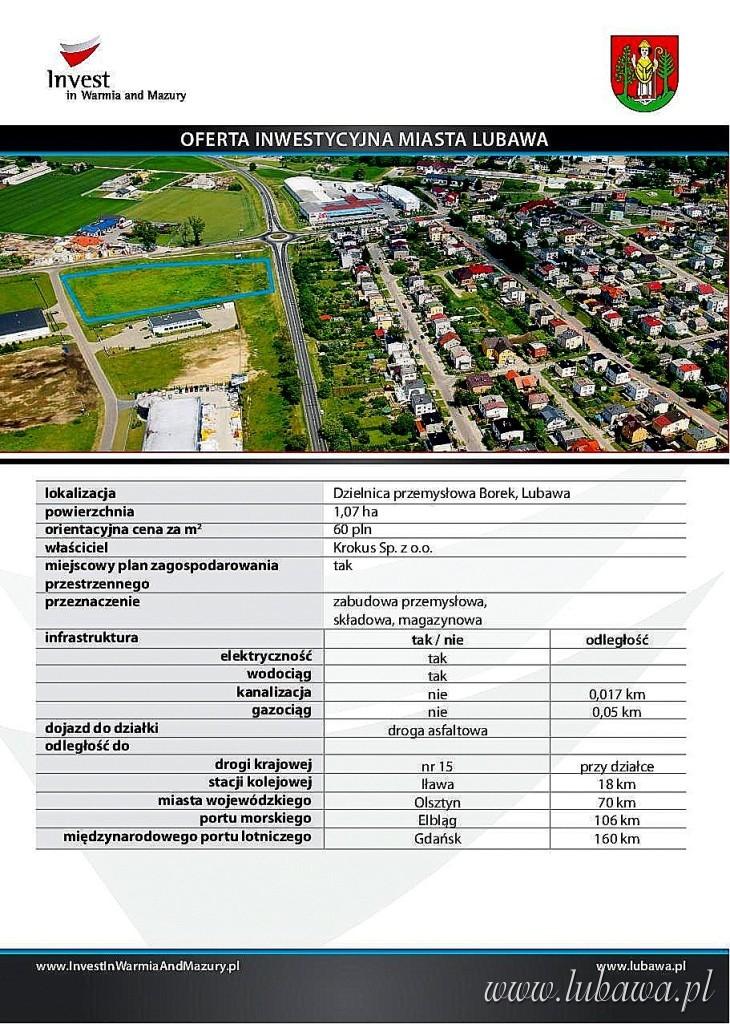 WMARR Karta Terenu Lubawa.pdf