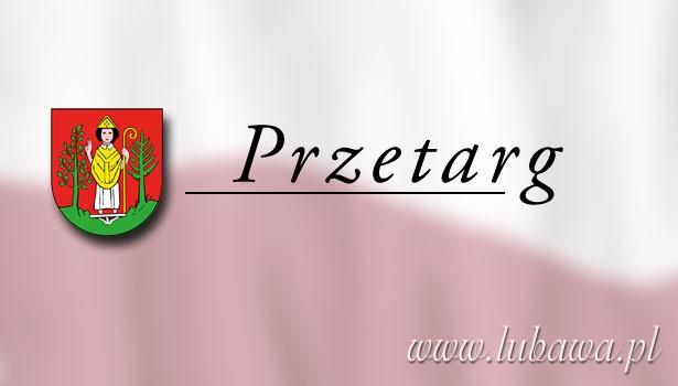 lubawapl_przetarg