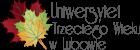 Uniwersytet Trzeciego wieku